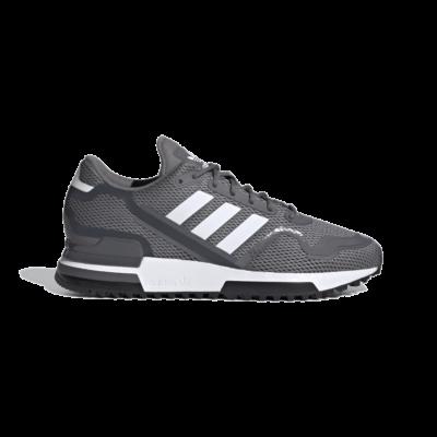 adidas ZX_750_HD Grey Four FX3766