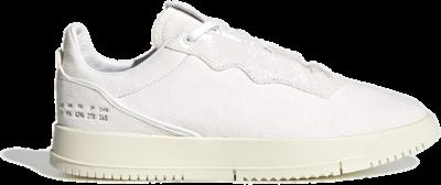 adidas Supercourt Premium White FY5473