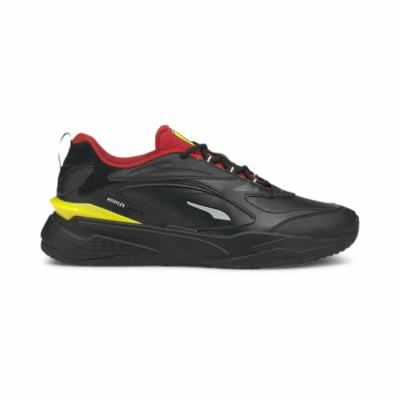 Puma Scuderia Ferrari RS-Fast motorsportschoenen 306810_01