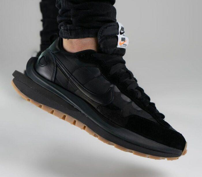vaporwaffle Nike Air nike