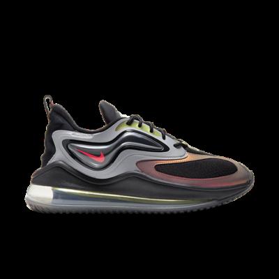 Nike Air Max Zephyr Silver CV8834-001