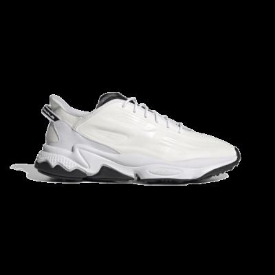 adidas Ozweego Celox White GZ7278