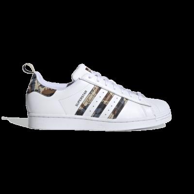 adidas Superstar Cloud White GV9698