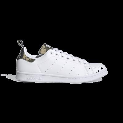 adidas Stan Smith Cloud White GV9708