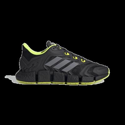 adidas Climacool Vento HEAT.RDY Core Black H67641