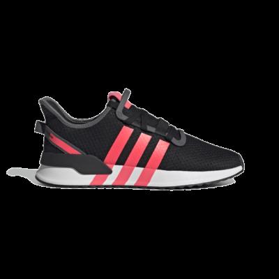 adidas U_Path Run Core Black FX5262