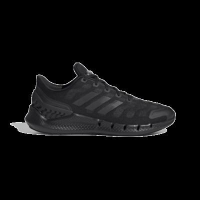 adidas Climacool Ventania Core Black FW1224