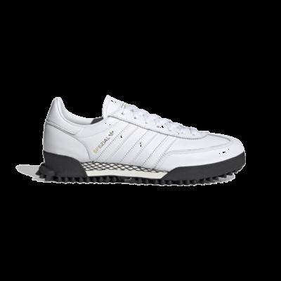 "adidas Originals HANDBALL SPEZIAL TR ""FOOTWEAR WHITE"" FX5636"