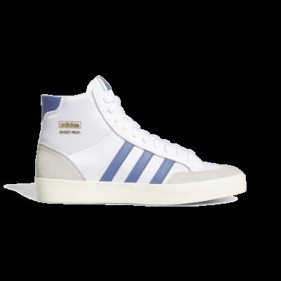 adidas Basket Profi Cloud White FX8323