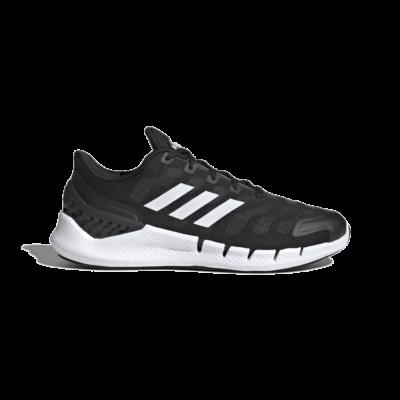 adidas Climacool Ventania Core Black FX7351