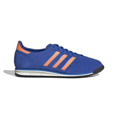 "adidas Originals SL 72 ""ROYAL BLUE"" FX6675"