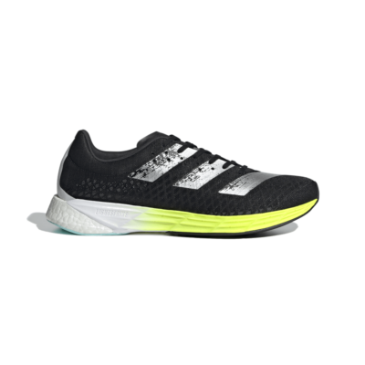 adidas Adizero Pro Core Black FY0099