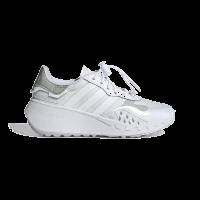 adidas Choigo White FY6499
