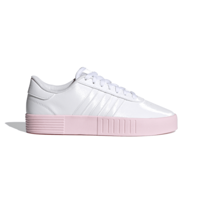 adidas Court Bold Cloud White FY6512