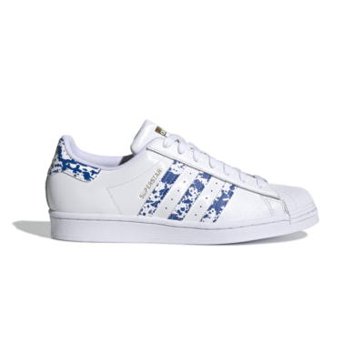 adidas Superstar Cloud White FY7713