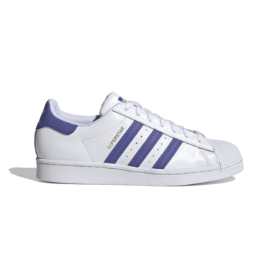 adidas Superstar Cloud White FX5529