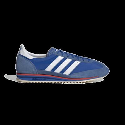 adidas SL 72 Blue FY7689