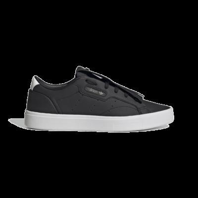 adidas adidas Sleek Core Black FY5056
