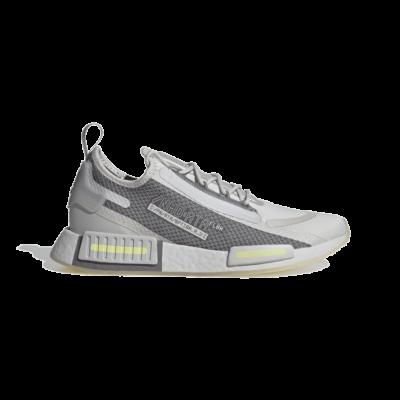 adidas NMD_R1 Spectoo Grey One FZ3203