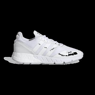 adidas ZX 1K Boost Cloud White FX6516