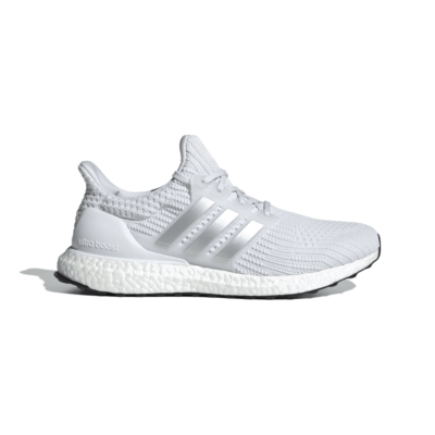 adidas Performance Ultra boost White FY9317