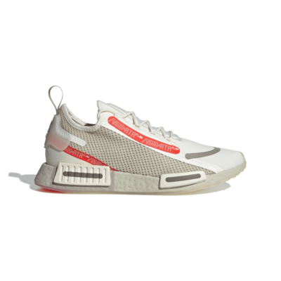 adidas NMD_R1 Spectoo Off White FZ3205