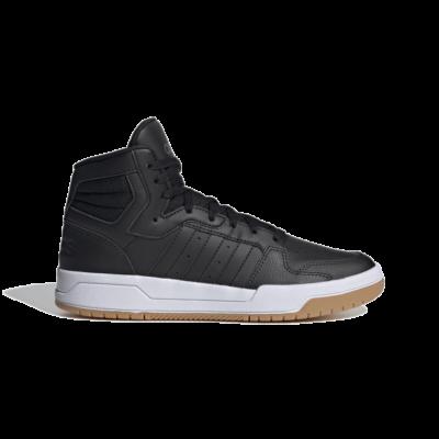 adidas Entrap Mid Core Black FY5636