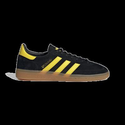 adidas Handball Spezial Core Black FX5676
