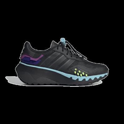 adidas Choigo Core Black FY4526