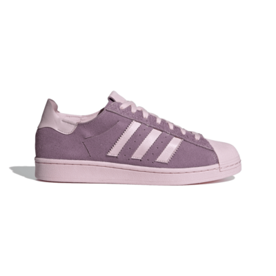 adidas Superstar Minimalist Icons Clear Pink FZ0996