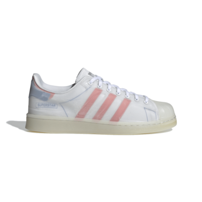 adidas Superstar White FX5544