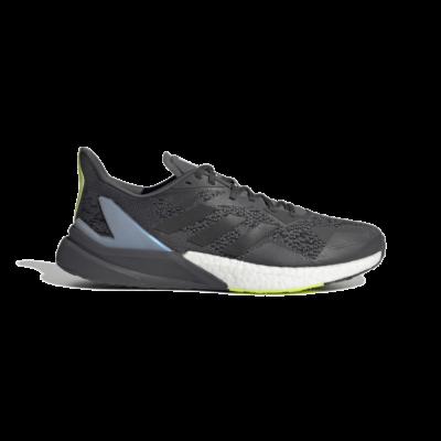 adidas X9000L3 Grey Six FZ0782