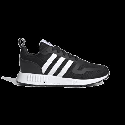 adidas Multix Core Black G55537