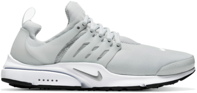 "Nike AIR PRESTO ""SMOKE GREY"" CT3550-002"