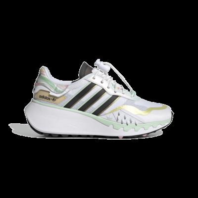 adidas Choigo White FY6731