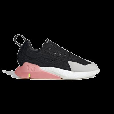 """adidas Originals Y-3 ORISAN """"BLACK"""" FZ4317"""
