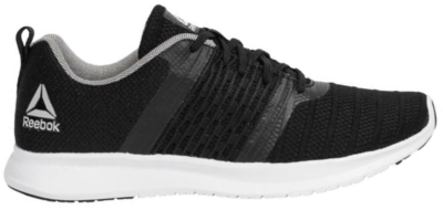Reebok Zealous Runner Heren Loopschoenen EF9549 zwart EF9549