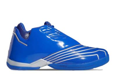 adidas T-Mac 2.0 EVO All Star Blue FX4064