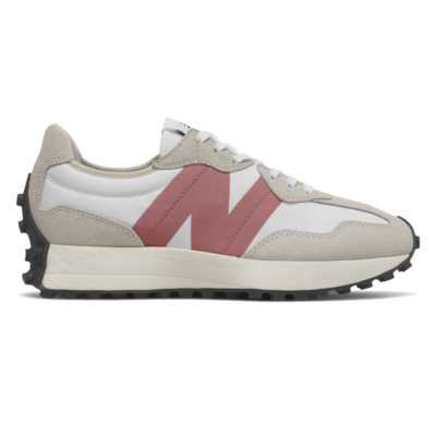 New Balance WS 327 CD WS327CD