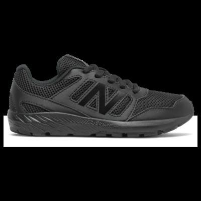 New Balance 570 Black