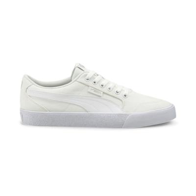 Puma C-Skate Vulc sneakers voor Heren 374901_05