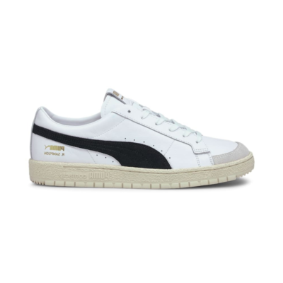 "Puma Ralph Sampson 70 Lo PRM Archive ""WHITE"" 374967-01"