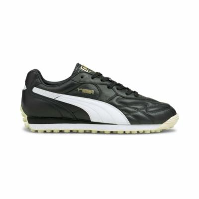 Puma Style Avanti 'Black White' Black 380808-01