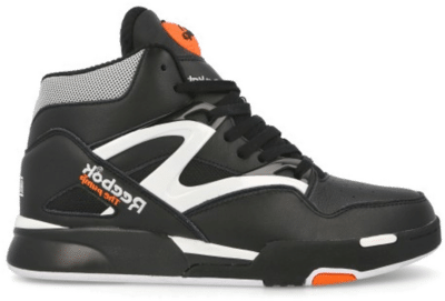 Reebok Pump Omni Zone II Dee Brown (2021 G57539