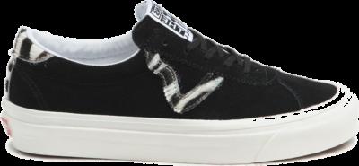 Vans Style 73 DX *Anaheim Factory* black VN0A3WLQ4ZD1