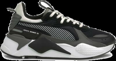 Puma RS-X Mix Zwart  380779-03