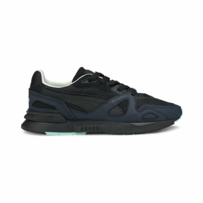 Puma Mirage Mox Night Vision sneakers 375921_01