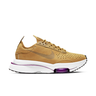 "Nike Air Zoom-Type ""Wheat"" CZ1151-701"