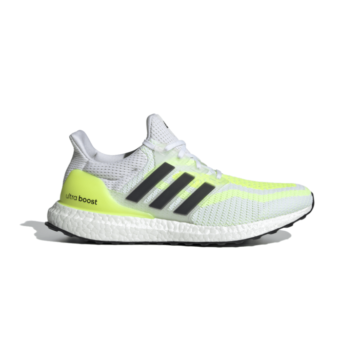 adidas Ultraboost White H05248