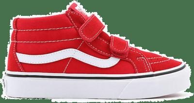 VANS Sk8-mid Reissue V Kinderschoenen  VN00018TH1N